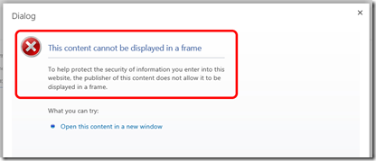 1b Create--Upgrade Profile Page - Dialog - This content cannot be displayed in a frame.crop